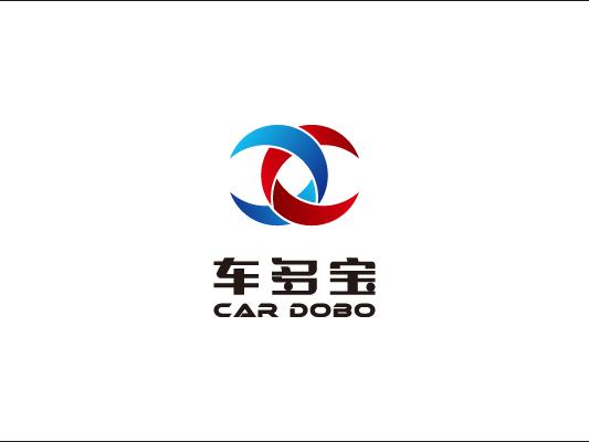 武汉莯恩设计策略有限公司-武汉品牌设计|武汉logo|vi
